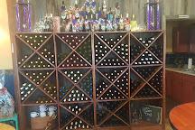 Fiesta Winery, Lometa, United States