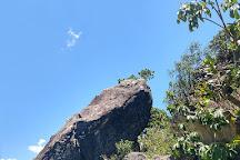 Parque Estadual da Serra dos Pireneus, Pirenopolis, Brazil
