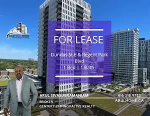Best Real Estate Agent in Scarborough,Toronto, Markham, Durham-Arul Sivasubramaniam