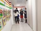 """Детский Центр Совместного Творчества """"Развитие"""""""