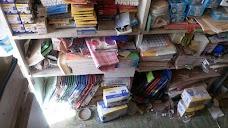 Book Fair Karachi