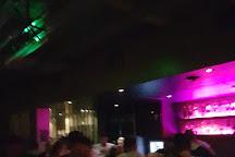 Club Travolta, Frankfurt, Germany