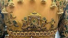 Rithu Jewellers & Garments thiruvananthapuram