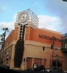 Nordstrom Westside Pavilion los-angeles USA