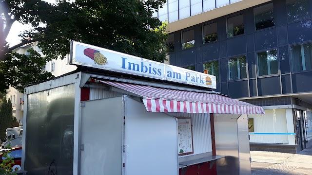 Imbiss am Park