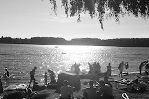 Lac des Settons, Montsauche-les-Settons, France