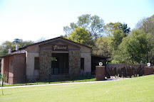 Walter Sisulu National Botanical Gardens, Roodepoort, South Africa
