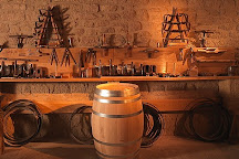 Bodega La Rioja Alta S.A., Haro, Spain