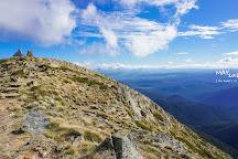 Mt Buller, Mount Buller, Australia