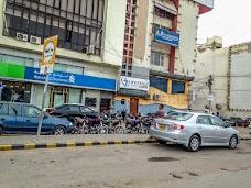 Life Style karachi