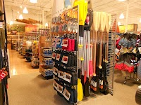 Ski Shop in St. Joseph MO