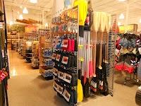 Dart Supply Store in St. Joseph MO