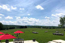 Greenhill Winery and Vineyards, Middleburg, United States