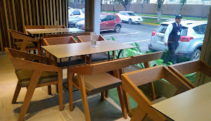 Di Café & Tienda Gourmet 0
