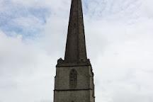 Painswick Beacon, Painswick, United Kingdom