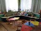 Детская библиотека №10, Комсомольский проспект на фото Челябинска