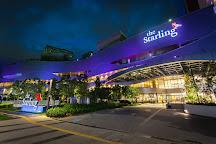 the Starling, Petaling Jaya, Malaysia