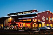 Bale Breaker Brewing Company, Yakima, United States