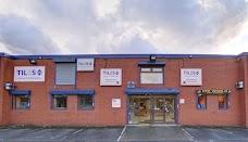 Tiles UK Ltd
