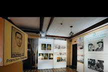 Museo Filipino Intramuros, Manila, Philippines