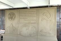 Minuteman Missile National Historic Site, Philip, United States