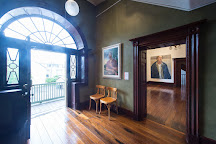 Juniper Hall, Woollahra, Australia
