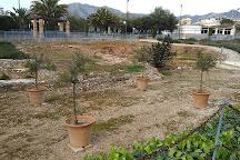 Finca Del Secretario, Fuengirola, Spain