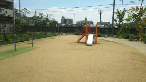 前浜東公園