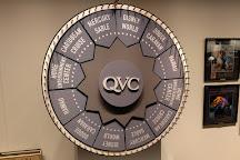 QVC Studio Park, West Chester, United States