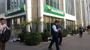 Banco Falabella 7