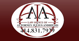 Andriusis Law Firm, LLC