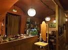 Чайный клуб и магазин чая Moychay.ru, Кривоколенный переулок, дом 7 на фото Москвы