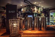 Bar 7 Copenhagen, Copenhagen, Denmark