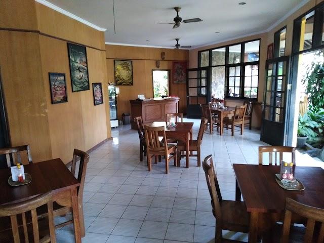 Restaurant Relax