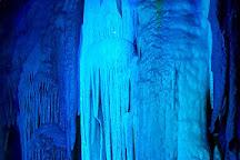 Shenandoah Caverns, Quicksburg, United States