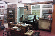 Dagfields Craft & Antiques, Nantwich, United Kingdom