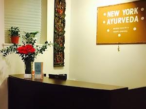 New York Ayurveda & Panchakarma Center