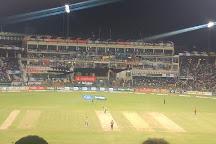 Fortress Stadium, Lahore, Pakistan