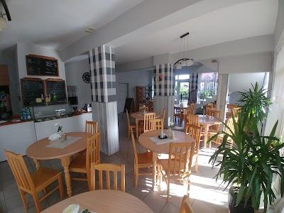 Nova Bar Restauracja Kuchnia Polska Imprezy Okolicznosciowe Komunie Chrzciny Urodziny Powiat Lubinski Lower Silesia 48 76 844 25 09
