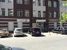 Подшипник.ру, Красноармейская улица на фото Екатеринбурга