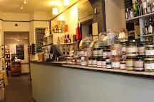 Tasting Room, Bath, United Kingdom