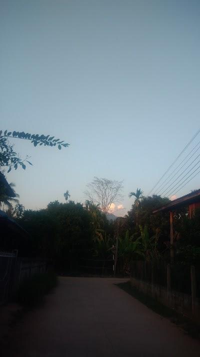 Wat Rai