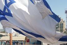 Eilat Marina, Eilat, Israel