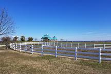 Raritan Bay Waterfront Park, South Amboy, United States