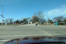 Heritage Landing, Muskegon, United States