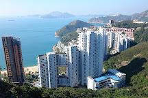 Repulse Bay, Hong Kong, China