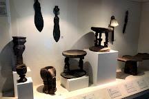 Museo Historico de Cartagena de Indias, Cartagena, Colombia