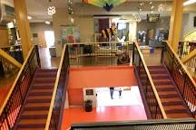 Terre Haute Childrens Museum, Terre Haute, United States