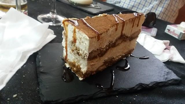 Restaurante Ramonete Los Venidos