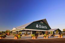 Eckert's Belleville Farm, Belleville, United States